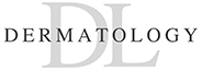 DL Dermatology in Springfield, MO
